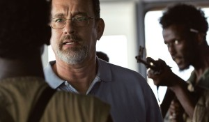 captain_phillips_03