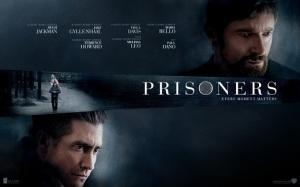 prisoners_poster