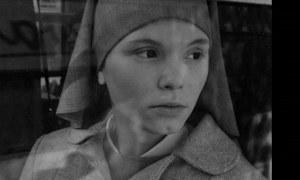 Ida Pawel Pawlikowski