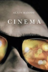 Badiou_Cinema