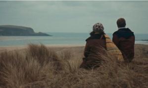 Hinterland film still