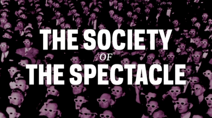society_spectacle