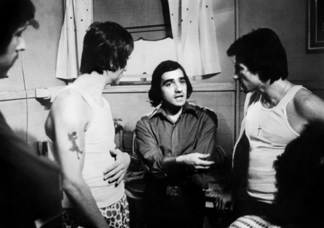 young-martin-scorsese-2
